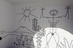 jardin de cactus 14