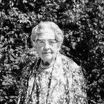 Agatha Christie, el riqui-raca y una tabla de surf