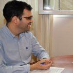 Cuarentena cultural: cuatro propuestas para el sector
