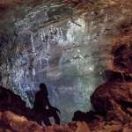 Diez documentales para conocer los paisajes de Lanzarote