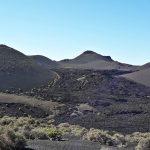 Geoparque Lanzarote lanza un encuesta para trazar su Estrategia 2030
