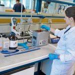 La situación de las investigadoras científicas canarias: necesita mejorar