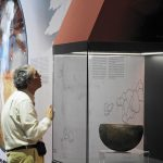 The Archaeological Museum of Lanzarote opens two of its rooms to the public