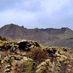 [Vídeo] Documentales sobre Lugares de Interés Geológico de Lanzarote: Nº9, Las Peñas de Tao