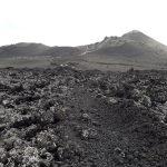 Lanzarote revalida el certificado de Geoparque Mundial de la UNESCO